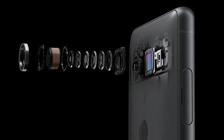همکاری شرکتهای سونی و اوپو در ساخت سنسور دوربین