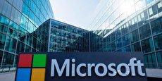 هکرها به منبع اصلی کدهای مایکروسافت دسترسی پیدا کردند