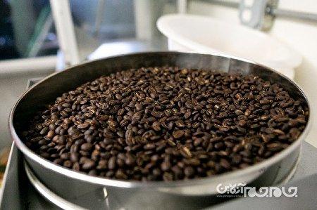 بوییدن قهوه؛ روشی آسان برای تشخیص ابتلا به کرونا+عکس
