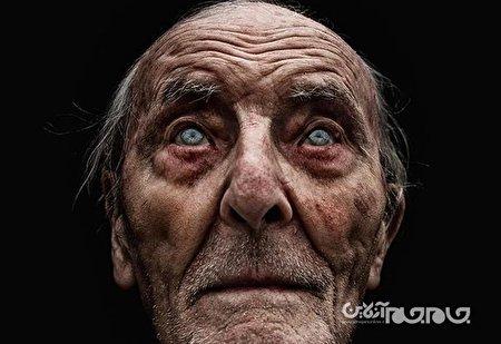 ارتباط میان سطح آهن خون و طول عمر+عکس
