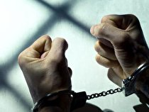 دستگیری متهم فراری پرونده آدم ربایی و تجاوز در گرگان