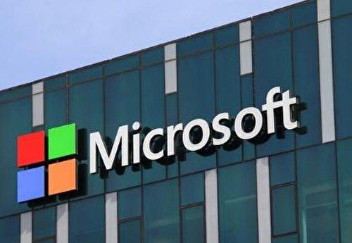 هکرها به کدهای منبع اختصاصی مایکروسافت دست یافتند