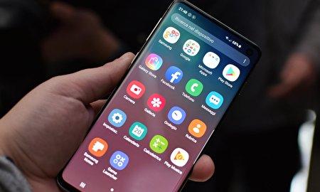 خرید 400 میلیون برنامه گوشی هوشمند در روز کریسمس