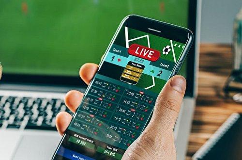 چالشهای موجود در کشور برای مقابله با سایتهای شرط بندی و قمار آنلاین