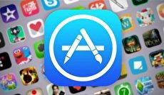 اپل ۳۹ هزار اپلیکیشن بازی بدون مجوز را از اپ استور چین حذف کرد
