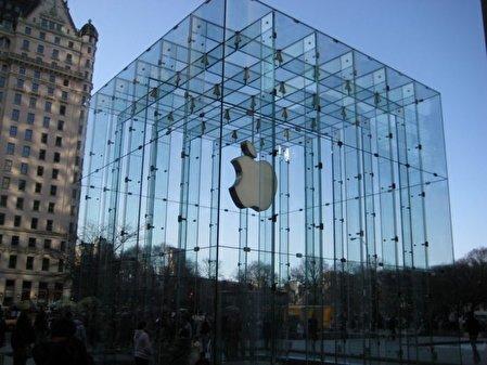 طبق گزارشی جدید اپل دو نمونه اولیه از آیفون تاشو را آزمایش کرده است
