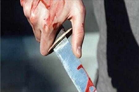 تلاش زن قاتل برای نشان دادن توطئه قتل شوهرش با عنوان خودکشی