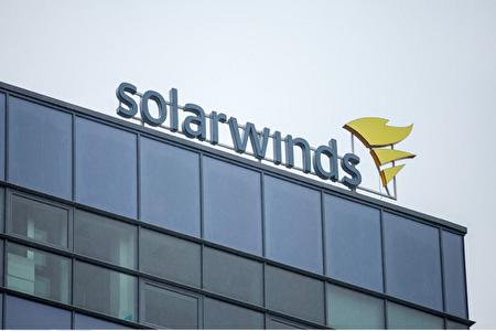 آمریکا به طور رسمی روسیه را مقصر حمله به SolarWinds اعلام کرد