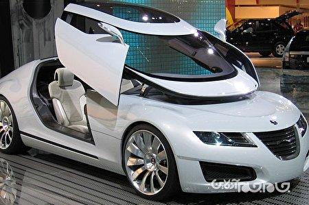 تایید مذاکره هیوندای با اپل برای تولید خودرو+عکس