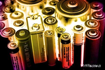 نگاهی به پیشرفتهای چشمگیر فناوری باتری در سال ۲۰۲۰+عکس