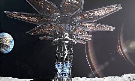 فضاپیمایی که در عرض سه ماه به مریخ می رسد!