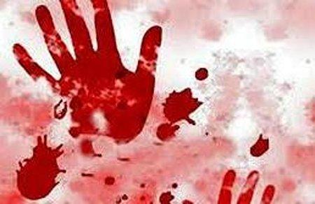 قتل وحشیانه دختری ۳۷ ساله به دست نامزدش