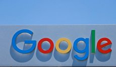 مایکروسافت و گوگل نیز به دعوای قانونی علیه یک تولید کننده جاسوس افزار در رژیم صهیونیستی پیوستند