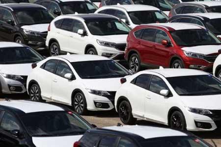 محبوبترین رنگ در صنعت خودرو کدام است؟