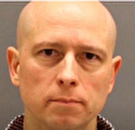 15 سال زندان برای قاضی قاتل