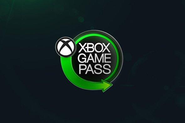 در نظر گرفتن یک اشتراک خانوادگی برای سرویس Xbox Game Pass