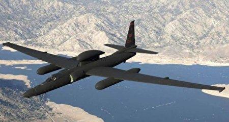 آزمایش جنگنده ای که توسط هوش مصنوعی کنترل می شود