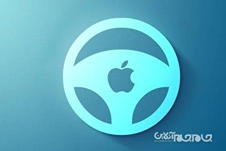 مورگان استنلی: خودروی خودران اپل رقیبی ترسناک برای تسلا خواهد بود+عکس