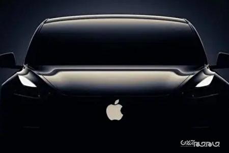 مدیرعامل فولکس واگن: اپل میتواند به یک خودروساز تاثیر گذار تبدیل شود+عکس