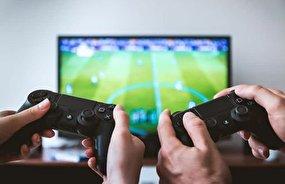درآمد سالانه صنعت بازیسازی سال آینده به بیش از ۱۹۷ میلیارد دلار میرسد