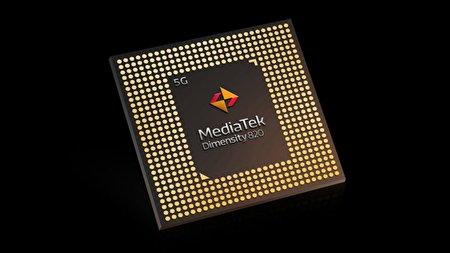 شرکت تایوانی مدیاتک برترین تولیدکننده تراشههای هوشمند شد