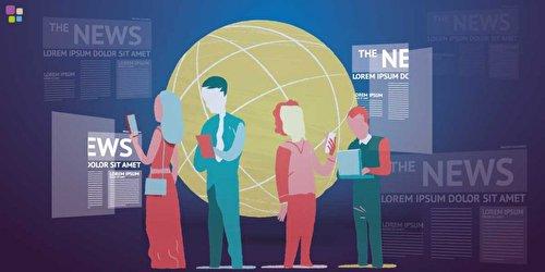 شرکت Informa Tech تصمیم گرفت رویداد IoT World  را در سال ۲۰۲۱ به صورت حضوری برگزار کند