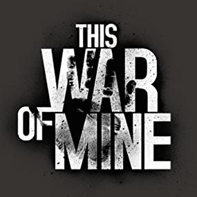 جزئیات بازی «این جنگ من»