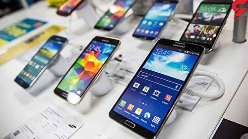 علت افت چشمگیر فروش گوشیهای هوشمند در سال ۲۰۲۰