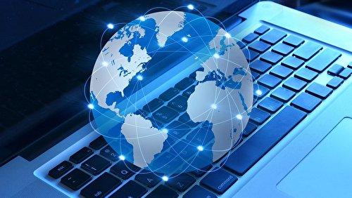 از روزی که شبکه جهانی وب وارد دنیای انسانها شده، ۳۰ سال میگذرد