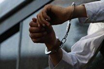 تعویق اعدام زنی که نوزادی را از شکم مادرش دزدیده بود