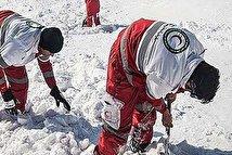 تعداد جان باختگان حادثه ارتفاعات تهران به ۱۲ نفر رسید
