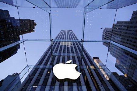 به دلیل تعطیلات کریسمس؛کابران با مشکل فعال سازی محصولات جدید اپل مواجه شدند
