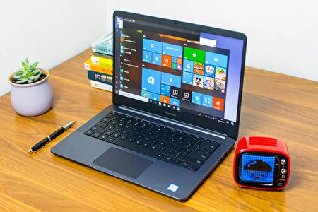همکاری آنر و مایکروسافت برای استفاده از ویندوز 10