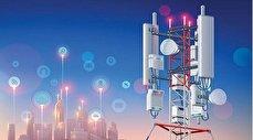 آزمایشگاه تخصصی ایستگاه پایه و تجهیزات دسترسی نسل چهارم ارتباطات آغاز به کار کرد
