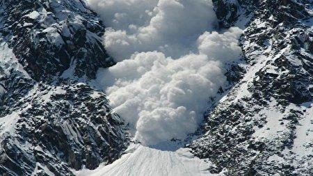 ۱۰ باور غلط که در زمستان میتواند باعث مرگ کوهنوردان شود
