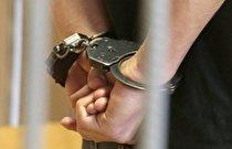 یک سارق مسلح در منطقه ویژه اقتصادی پتروشیمی در ماهشهر دستگیر شد