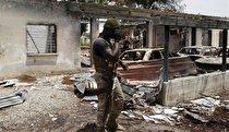 کشتهشدن دستکم ۱۰ نفر در حمله مسلحانه به شمال غرب نیجریه