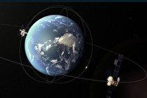 دومین قمر زمین برای همیشه از مدار خارج میشود