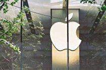 چالش هیوندای برای توسعه خودروی خودران اپل