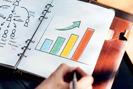 راه میانبر رشد کسبوکار