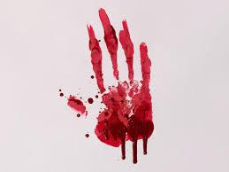 قتل هولناک مادر به دست پسر معتاد
