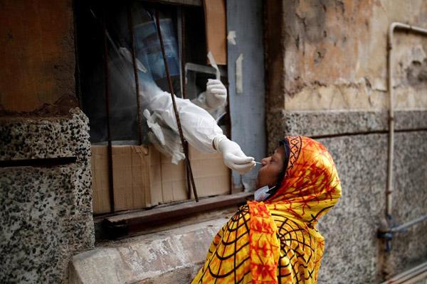 دور دنیا در قاب تصاویر / شورش؛ اینبار در ساحل عاج