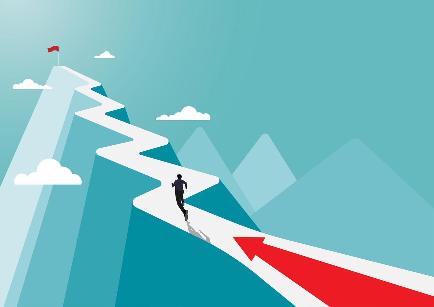 بازار اول فرابورس چیست و سهام چه شرکت هایی در آن معامله می شود؟