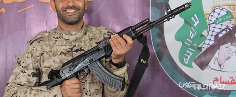 ابتکارات مبارزان فلسطینی برای تامین اسلحههای جدید/ وقتی انبارهای ارتش اسراییل علیه اشغالگران صهیونیستی به کار گرفته میشود +عکس