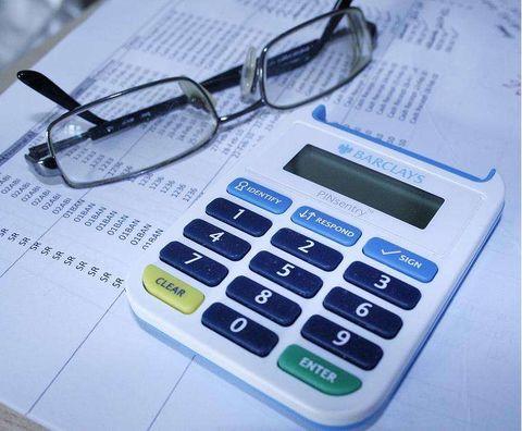پذیره نویسی سهام چیست و چگونه انجام می گیرد ؟