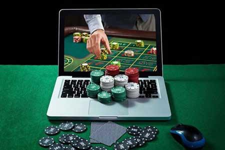 سایتهای قمار و شرطبندی جیبتان را خالی نکنند
