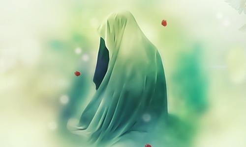 گذری بر ویژگیهای قرآنی حضرت فاطمه(س)