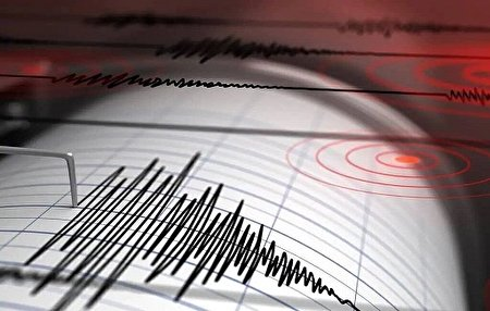 فرماندار شاهرود: زلزله چهار ریشتری مُجِن خسارت نداشت