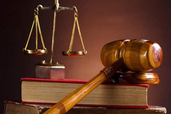 صدور کیفرخواست برای راننده لودرسوار سرکش در گرگان