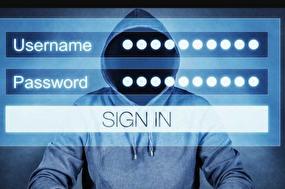 اگر یک بازیکن آنلاین هستید، با این پنج راه می توانید از خود محافظت کنید.